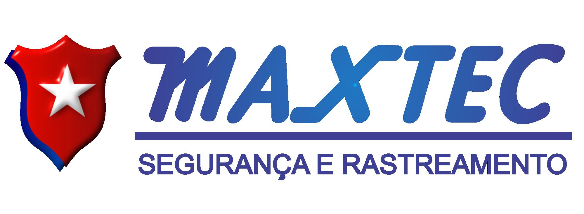 Maxtec Segurança e Rastreamento