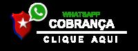 ZAP-cobranca