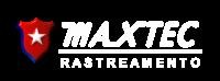 logo-maxtec-rastreamento-branco
