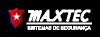 logomarca-maxtec-seguranca-branco