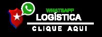 zap-logistica